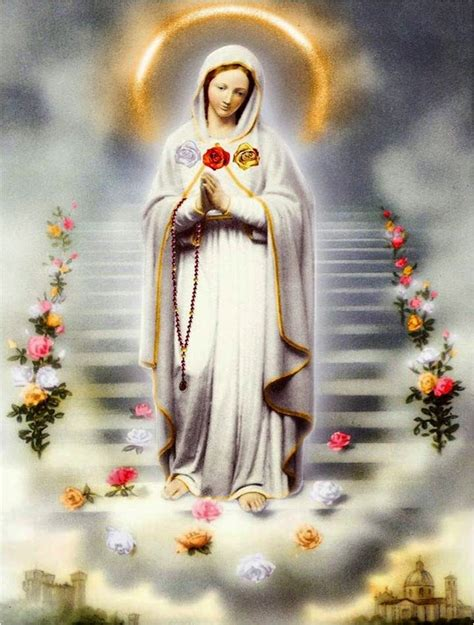 imagenes de jesus i maria 1000 images about blessed virgin mary on pinterest
