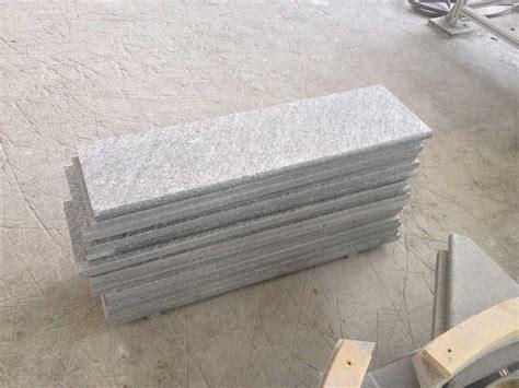 davanzale in pietra davanzali interni in pietra tavolo consolle allungabile