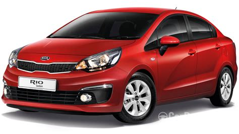 Kia Philippines Price List Installment Kia Price List Pictures Inspirational Pictures