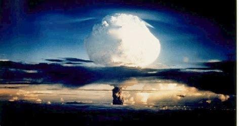 la destruccin de guernica 8490450323 pol 237 tica y terrorismo internacional armas de destrucci 211 n masiva