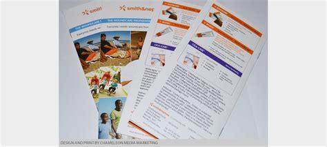brochure template kingsoft business cards printing durban choice image card design