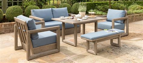 s sweet collection new sets everyday enjoy ezra sofa set luxury wood garden furniture kettler