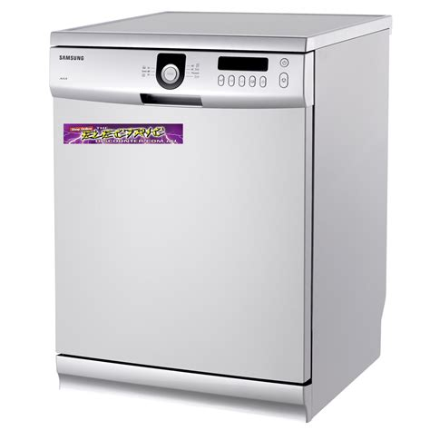 samsung dishwasher dms500trs samsung dishwasher the electric discounter