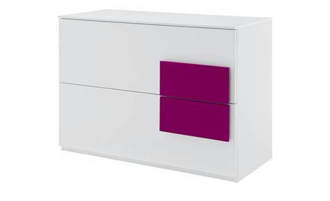 kommode pink pink sideboards und weitere kommoden sideboards