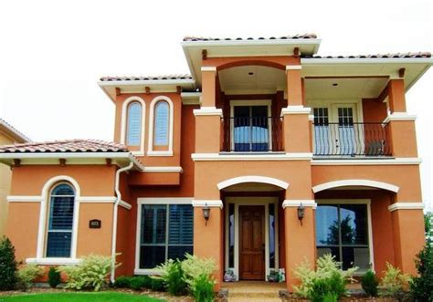 home design exterior color home design and decor exterior home paint colors terracotta exterior home color stucco