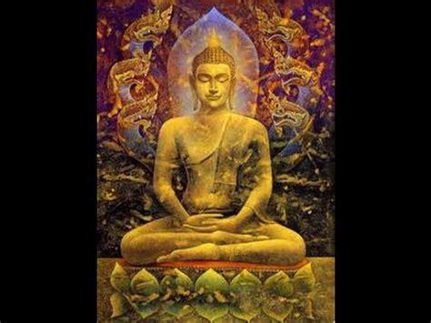 Gelas Puja Sembhayang Dewa Budha Fo om amideva hrih doovi