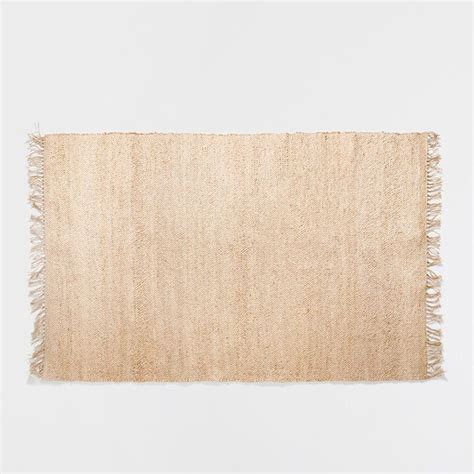 Jute Kitchen Rug Jute Kitchen Rug Kitchen Rug Jute Blue Border Williams Sonoma Jute Rug Pottery Barn Au