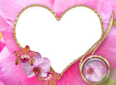 hikayat cinta wedding galleria videos google cinta dan perkahwinan bingkai apl android di google play
