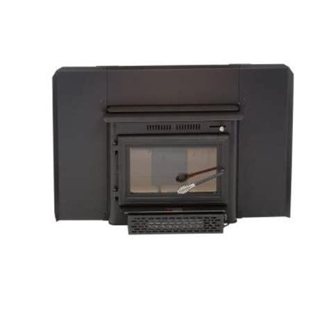 dimplex 25 in electric firebox fireplace insert df2524l