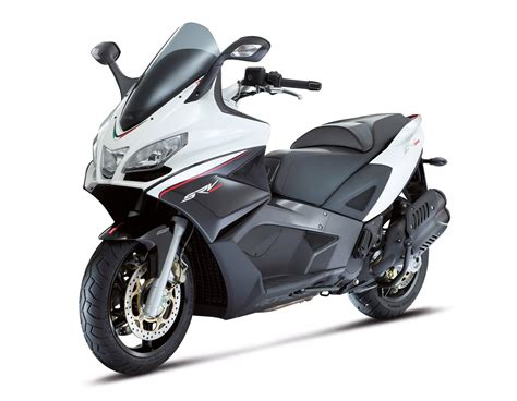 Motorrad Kaufen Ecuador by Gebrauchte Und Neue Aprilia Srv 850 I E Abs Atc