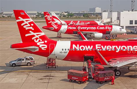 airasia malaysia career airasia plans to open usa routes in 2017 with hawaii