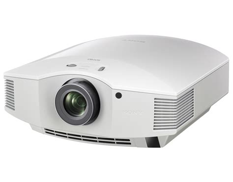outdoor projector proenc projector benefits