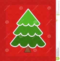 tree card royalty free stock photo image 22261475