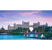 Atlantis Paradise Island Continues To Evolve  TravelPulse