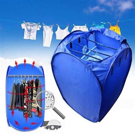 Air O Portable Electric Clothes Dryer ainol air o portable indoor electric clothes dryer