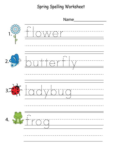 Worksheets For by Worksheets For Best Kiddo Shelter