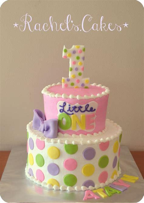 ideas  st birthday cakes  pinterest  birthday cakes birthdays  boys st