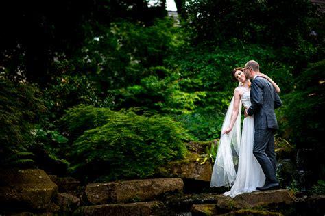 Hochzeit Weingut by Hochzeit Weingut Winning In Deidesheim