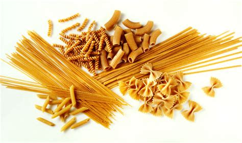 type 2 diabetes whole grains diabetes type 2 symptoms add whole grain pasta to your