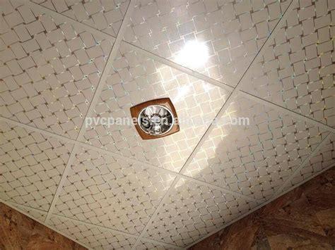 bathroom plastic ceiling bathroom plastic ceiling boards www energywarden net