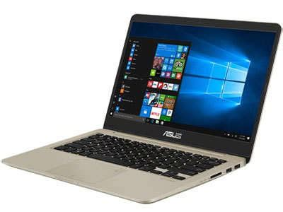 Asus Laptop Price Manila asus vivobook s14 s410un price in the philippines and specs priceprice