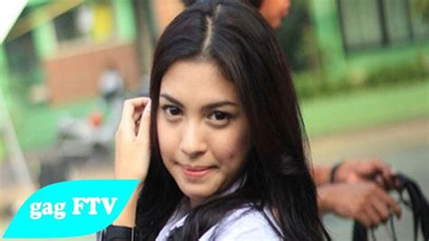 film ftv sctv terbaru 2013 17 best images about things to wear on pinterest