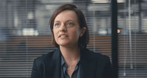 elisabeth moss kennedy elisabeth moss set for a letter from rosemary kennedy