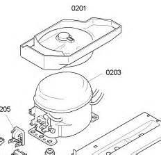bosch washing machine motor wiring diagram bosch wiring