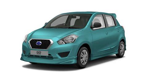 Mobil Datsun Go 2016 harga mobil datsun lombok mobil you
