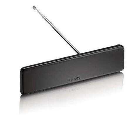 Antena Tv Digital Philips acess 243 rios de eletr 244 nicos philips sdv6225t 55 compre