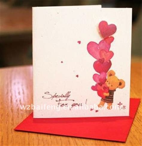 Designs Of Greeting Cards Handmade - handmade greeting card designs for birthday www pixshark