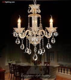 Room Chandeliers Small Bedroom Chandelier Lighting Fixture Living