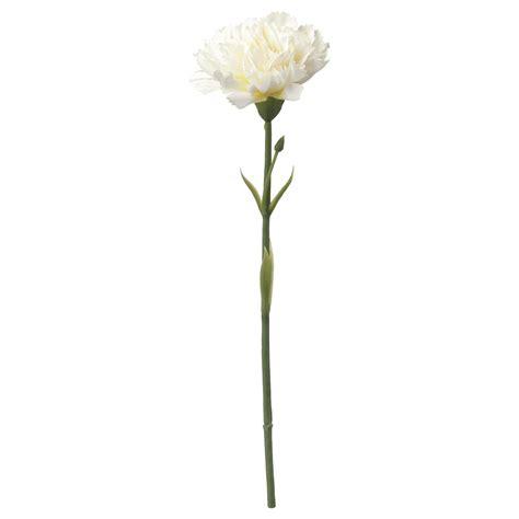 Per Unas Silk Floral Handbag by Artificial Flowers Artificial Plants Ikea