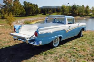 1957 ford ranchero 115897