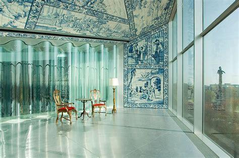 casa musica casa da m 250 sica invicta de azul e branco