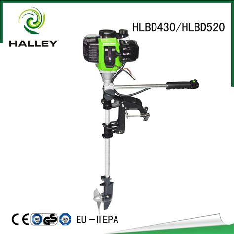 small boat motors quality halley small outboard motors boat engine for