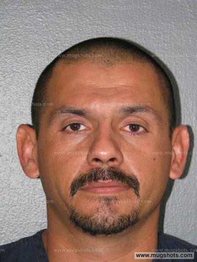 Sandoval County Arrest Records Ricardo Sandoval Mugshot Ricardo Sandoval Arrest