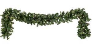 christmas garland images free