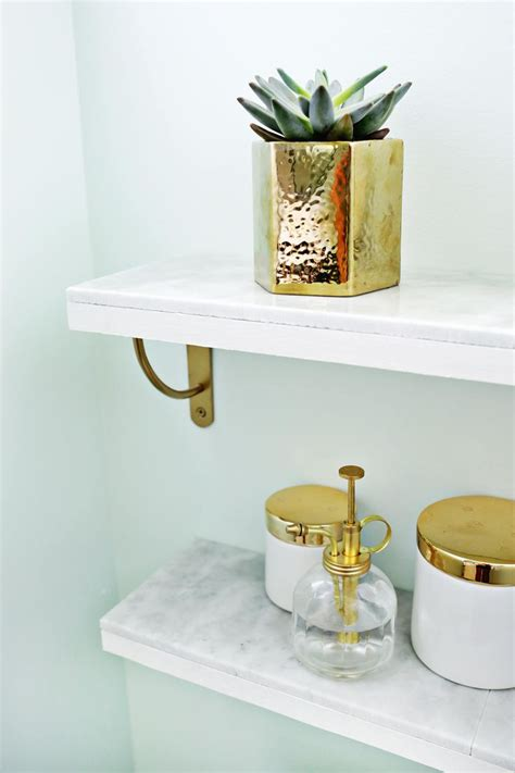 marble bathroom shelf top 28 marble shelf for shower 17 best images about