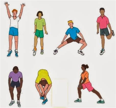 shoulder warm up for bench press gym in jaipur bodybuilding in jaipur fitness center in