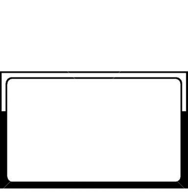 templates for signs free sign templates free clipart best
