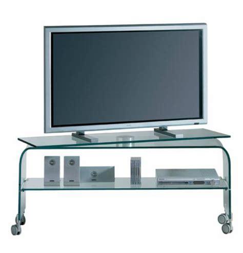 porta tv ciatti ciatti mobile porta tv da 50 reflex myareadesign it