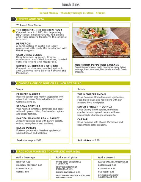 california pizza kitchen downtown la california pizza kitchen houston menu home design