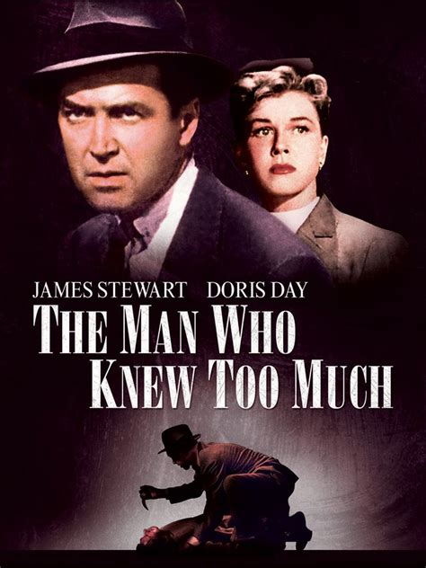 The Who Knew Much the who knew much trailer reviews and more