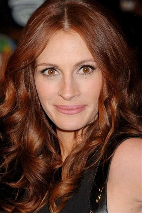 mahogany brown hair color curly hair the 25 best mahogany brown hair ideas on pinterest dark