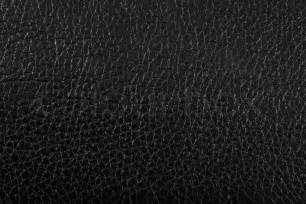 A Frame Plans Free Black Shiny Leather Texture Stock Photo Colourbox