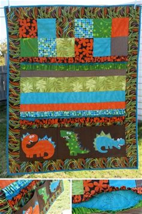 Dinosaur Quilt Patterns For Free by 1000 Images About Dinosaur Quilts On Dinosaur