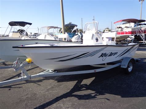 key largo boats key largo 160 cc boats for sale boats