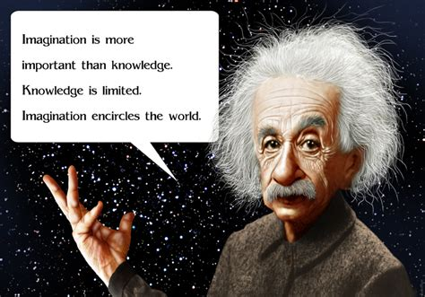 biography of great scientist albert einstein albert einstein caricature albert einstein quote