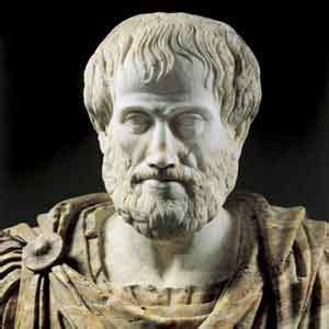 aristotle wikipedia inventor of infinity by onlineclock